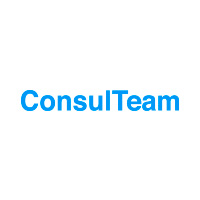 consulteam_clientes
