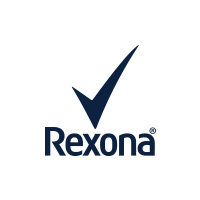 rexona_clientes
