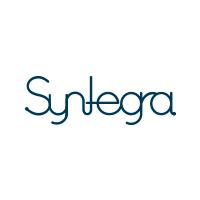 syntegra_clientes