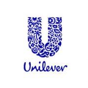 unilever_clientes