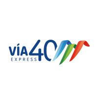via40express_clientes