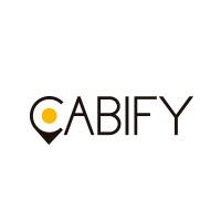 cabify_clientes
