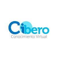 cibero_clientes