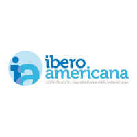 iberoamericana_clientes