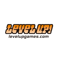 levelup_clientes