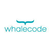 whalecode_clientes